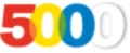 5000 clienti attivi