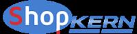 Shop Kern Logo