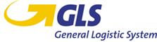GLS General Logistic System